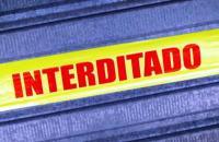 Estabelecimento é interditado em Araraquara após teste positivar para coronavírus