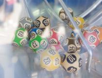 Sortudo de Araraquara ganha R$ 1,5 milhão na loteria; sabe quem é?