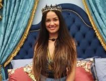 Juliette reina e vence a grande final do Big Brother Brasil