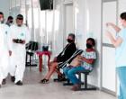 Araraquara confirma três mortes por coronavírus e tem quase mil em quarentena