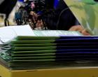 Câmara vota LDO em sessão extraordinária, nesta terça-feira (15)