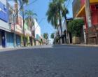 Prefeitura divulga decreto de novo lockdown em Araraquara; veja as regras
