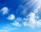 Araraquara terá dia de sol, com temperaturas ainda baixas pela manhã