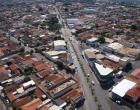 Américo Brasiliense adere a lockdown