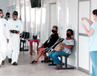 Araraquara duas mortes por coronavírus nas últimas 24 horas