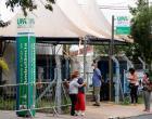 Araraquara registra 77 novos casos de coronavírus nas últimas 24 horas
