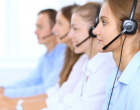 PAT de Araraquara disponibiliza 62 vagas para trabalho de telemarketing