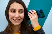 Recurso que acelera áudios de WhatsApp pode ser prejudicial à saúde mental