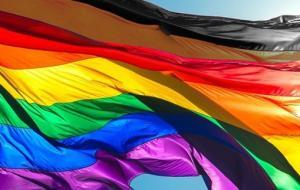 Araraquara terá Dia Municipal do Orgulho LGBTQIA+