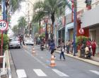 Prefeitura rejeita Plano SP e Araraquara deve continuar sem flexibilização