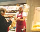 PAT de Araraquara oferece vagas para atendente de padaria
