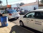 Prefeitura de Araraquara aplica mais 20 multas durante fiscalizações pela cidade