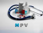 Vírus HPV pode desencadear câncer em homens e mulheres