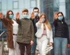 Araraquara registra 74 novos casos de coronavírus nas últimas 24 horas