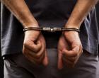 Polícia prende autor de vários furtos em Araraquara