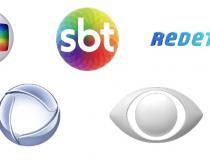Audiência da TV: Consolidados de quinta-feira (09/09/2021)
