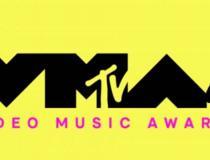 Artistas da Universal Music se destacam no VMA 2021