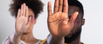 Coordenadoria de Políticas Étnico-Raciais e a Fundesport repudiam injuria racial praticada em campeonato de Handebol