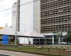IPTU ficará mais caro em Araraquara