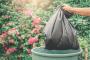Taxa do lixo vai aumentar em Araraquara