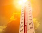 Araraquara registra mais um dia com altas temperaturas