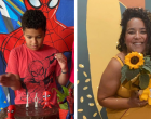 Veja mais fotos do acidente que matou mãe e filho na SP-310 em Araraquara