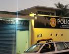 Ex quebra carro de mulher e parte para cima de amigo, no centro de Araraquara