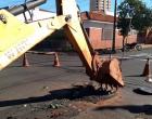 Serviço emergencial pode deixar moradores sem água nesta sexta-feira, em Araraquara
