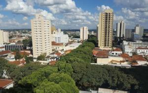 Lei pretende fiscalizar turismo em Araraquara