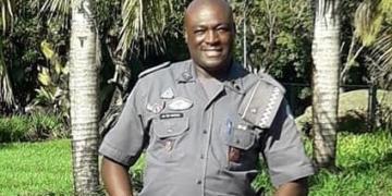 Trio acusado de matar cabo Mathias é condenado
