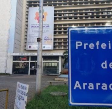 Prefeitura publica decreto com medidas para o convívio social e Educação em Araraquara
