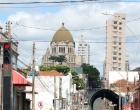 Araraquara chega a marca de 70% da população totalmente vacinada contra a Covid-19