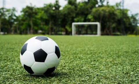 Diretor de Saúde de Trabiju explica situação dos treinos de futebol na cidade