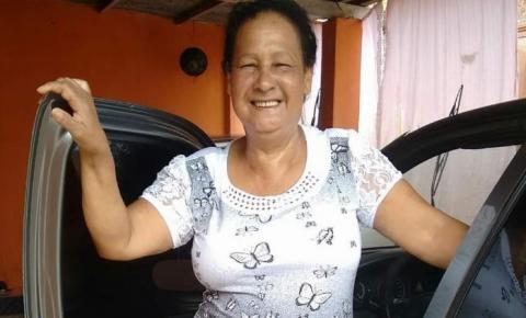 Morre Nilza Silva Costa, por complicações cardíacas após contaminação por coronavírus