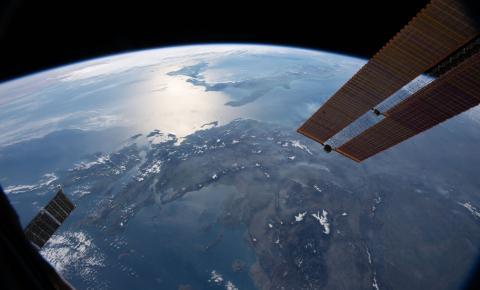 Com pandemia, planeta Terra treme menos, entenda