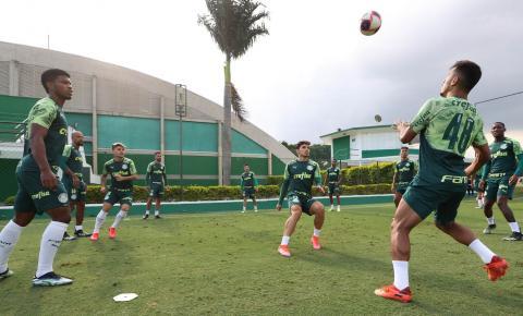 Paulistão terá dois jogos no Rio de Janeiro