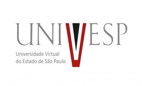 Univesp abre 64 vagas para cursos superiores gratuitos em Araraquara