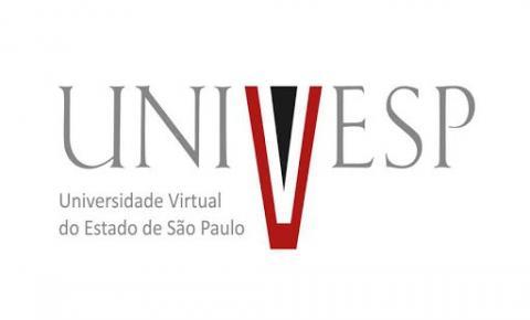 Univesp abre 16 vagas para cursos superiores gratuitos em Boa Esperança do Sul