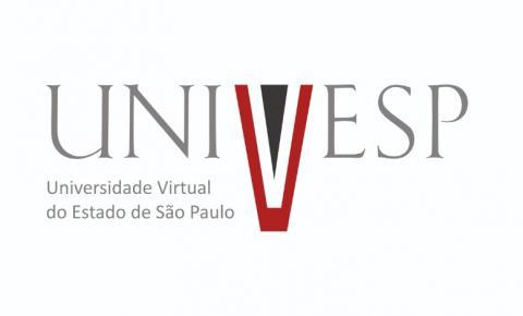 Univesp abre inscrições para cursos superiores gratuitos em Araraquara
