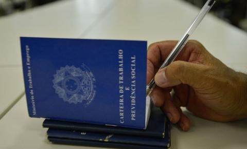 Veja as vagas de emprego disponíveis em Araraquara nesta sexta (23)
