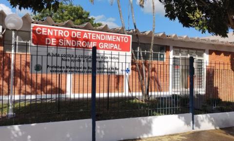 Prefeitura de Boa Esperança do Sul vai inaugurar novo prédio do gripário