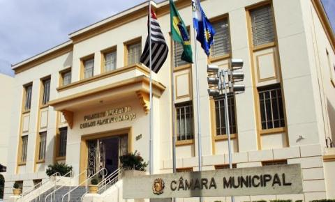 Câmara vota hoje auxílio para adolescentes e jovens de Araraquara