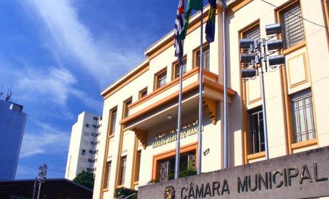 Vereadores aprovam auxílio para adolescentes e jovens de Araraquara