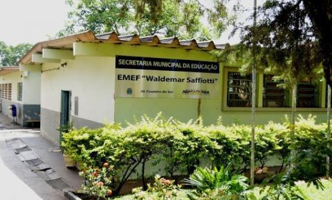 Quarta escola tem aulas suspensas em Araraquara após casos de coronavírus