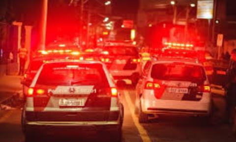 Polícia: veja quais são os crimes mais cometidos em Araraquara