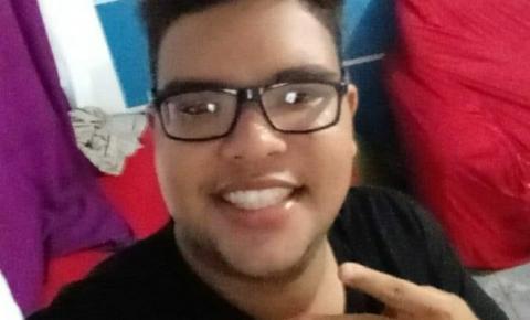 Jovem de 18 anos morre vítima de coronavírus