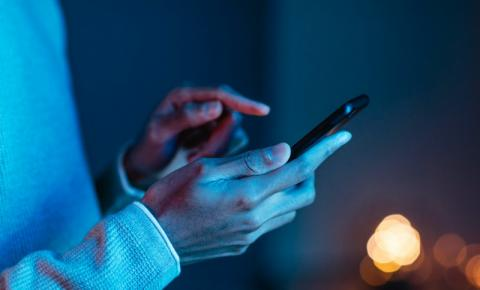 WhatsApp permite transferência de dinheiro dentro das conversas