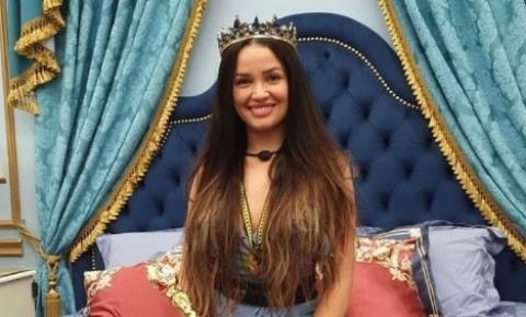 Juliette reina e vence a grande final do Big Brother Brasil