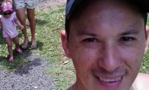 Com pesar, o Grupo Sinsef comunica o falecimento de Isaquiel Felipe Ferreira