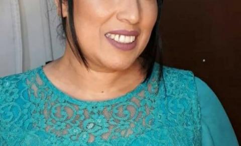 Com pesar, o Grupo Sinsef comunica o falecimento de Mariana Lopes dos Santos